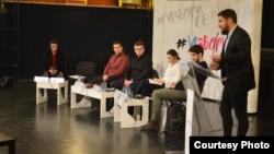 Младински изборни муабети