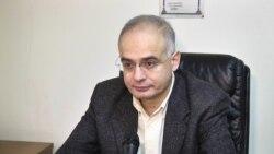 ՀԱԿ-ը Ադրբեջանին հասցված «ապտակ» է գնահատում Բորդյուժայի հայտարարությունը