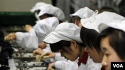 Свободная экономическая зона в китайском Шэньчжэне стала иллюстрацией настоящего китайского чуда