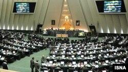 مصوبه کمیسیون برای اجرایی شدن باید به تصویب نهایی مجلس برسد.