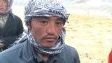 Kyrgyzstan-Pamir, kyrgyz, 28Nov14
