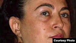 Lucia Culev