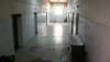 Тюремная больница