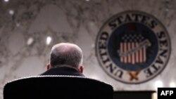 I nominuari për drejtor të agjencisë amerikane CIA,John Brennan.