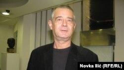 Zoran Perović