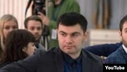 Кокурхоев Амир