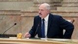 «Прости, ты что, приватизировал страну?» Жители Беларуси – о словах Лукашенко, что он не отдаст страну другим кандидатам в президенты