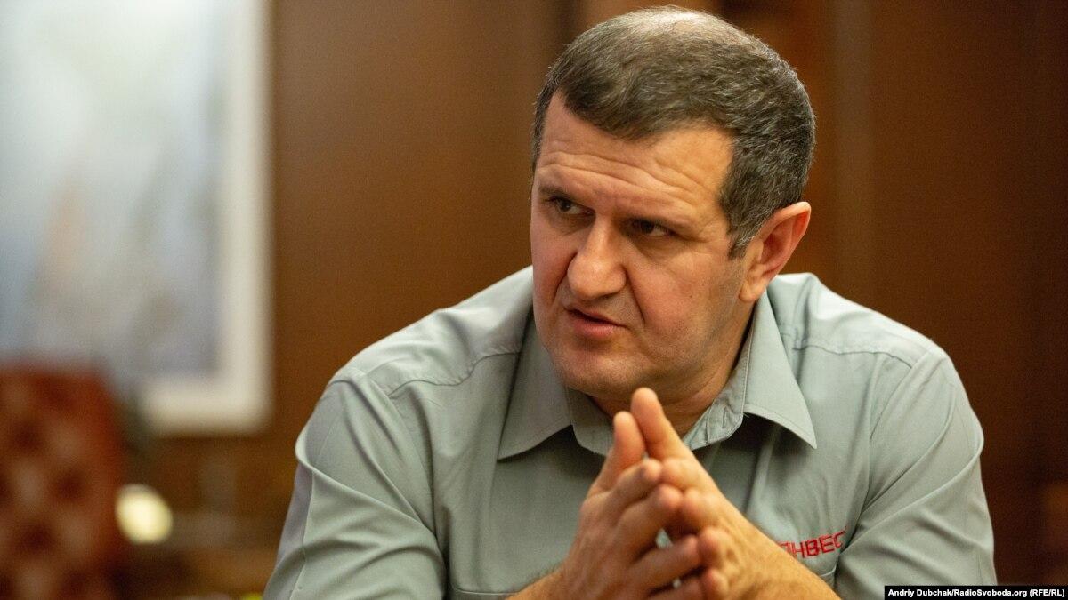 Ексдиректор Авдеевского коксохима объяснил, почему завод опять будет покупать уголь в России