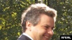 Oleg Serebrian (PDM)