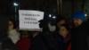 """Hans Klemm: """"Nu considerăm oportună nici o măsură care slăbeşte statul de drept în România"""""""