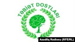 «Təbiət Dostları»