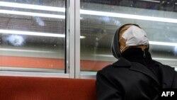 Коронавирусът вече е в съседните на България страни