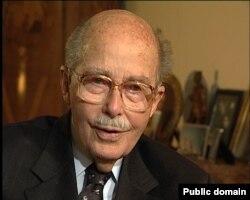 Отто Габсбурґ (фото 2004 року)