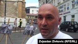 Ramiz Bećirović