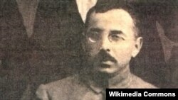 Мостафа Сөбхи