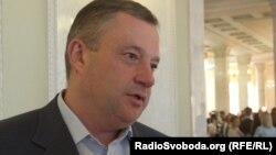 Ярослав Дубневич заявляв про «політичне підґрунтя» справи