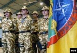 Armata Română susține că nu a pierdut nicio armă în urma retragerii din Afganistan.