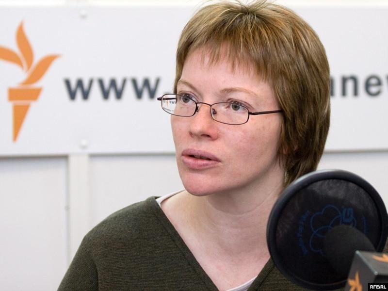 Людмила путина и алина кабаева