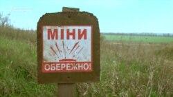 Ваша Свобода | Чи нав'яже Путін Україні Донбас, як Придністров'я-2?