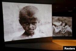 موزه نسلکشی در ایروان