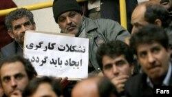 در ایران بارها رانندگان شرکت واحد در اعتراض به بازداشت اسانلو دست به تحصن زدند.