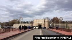 Niš, foto: Predrag Blagojević