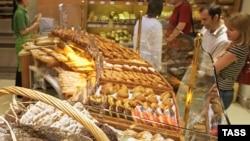 Совсем недавно низкие цены на хлеб были главным предвыборным козырем Черновецкого