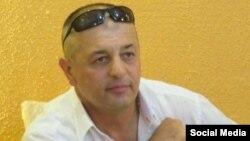 Толиб Айёмбеков