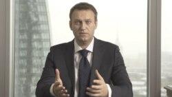 Время Свободы 13 декабря: Непослушный Навальный, безальтернативный Путин