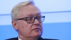 Ռուսներն ԱՄՆ-ին մեղադրում են «պետական խուլիգանության» մեջ
