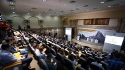 Մատենադարանը այս տարի կանցկացնի մի շարք ուշագրավ միջազգային գիտաժողովներ