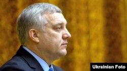 Олександр Якименко