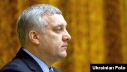 Олександр Якименко, фото аріхвне