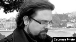 Budva je gučoidna od devedesetih: Andrej Nikolaidis