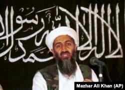 اسامه بن لادن په ۲۰۱۱ز کال کې په اېبټ اباد کې ووژل شو