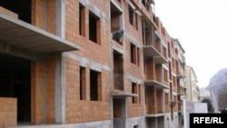 Obnova stanova za povratnike u Mostaru