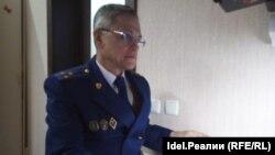 Пётр Филиппов