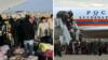 Грузия настаивала на том, что от действий российских властей пострадали 4634 человека, и требовала в виде компенсации 70 миллионов 320 тысяч евро