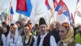 Atanasovski: Nema narodnih pesama bez nacionalizma