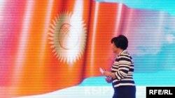Роза Отунбаева 3-июлда ант берип, президенттик кызматына расмий киришти