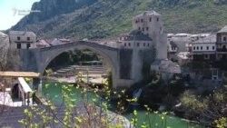 Šta građani Mostara misle o tome što neće biti izbora u ovom gradu?