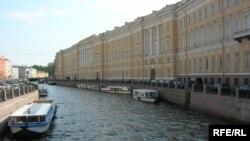 Примеров, когда необоснованно сносятся жилые дома в Петербурге много, говорят эксперты