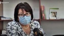2021-ի գարնանը Հայաստանում կորոնավիրուսի դեմ պատվաստանյութ կունենանք. ԱՆ ներկայացուցիչ