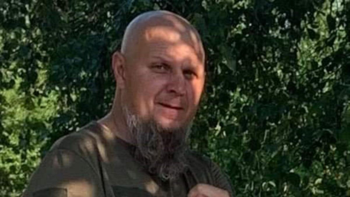 Радио Свобода Weekly: «Та сторона» обстреляла группу украинских военных, которые шли забирать тело Дмитрия Красногрудя