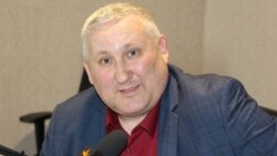 Interviu cu primarul Nicolae Tudoreanu