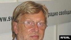 """Игорь Чубайс: """"Шойгу подчеркивает значимость традиционного мифа о Великой Отечественной войне"""""""