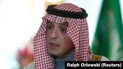 وزیر خارجه عربستان در گفتوگو با رویترز تصریح کرده که ایران باید در قبال رفتارهایش پاسخگو بماند.