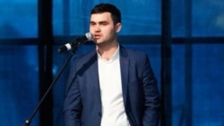 Interviul dimineții: cu Manole Balan