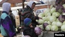 Domaće proizvode zaštititi pod određenim okolnostima: Bujar Dugoli