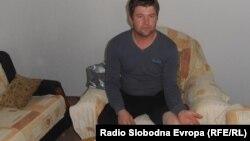 Цветан Стојановиќ.